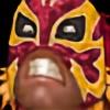 ArtbroSean's avatar
