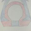 Artbrothers2128's avatar