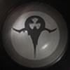 Artbrowser909's avatar