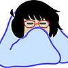 artbruhdotjpeg's avatar