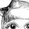 ArtBubbly97's avatar