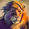 Artbuckz's avatar