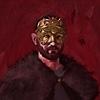 ArtBum-Pat's avatar