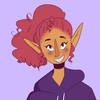 artbunnie's avatar