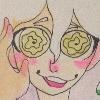 ArtByAbby's avatar
