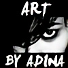 artbyadina's avatar