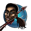ArtByAdonay's avatar