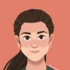 ArtByAlexa's avatar