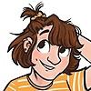 artbyamyk's avatar