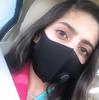 artbyaqsa's avatar