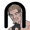 ArtByArch's avatar