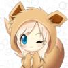 ArtbyBridget's avatar