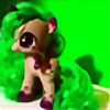 ArtByBritta's avatar