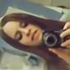 ArtByBryanna's avatar