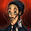 ArtbyByanka's avatar