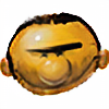 artbycarlos's avatar