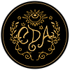 artbyCDA's avatar