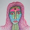 artbyceciliaschmitt's avatar