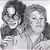 ArtbyChar's avatar