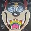 ARTBYCHAZ's avatar