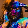 ArtbyCheekiFlynn's avatar