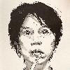 artbycincinfang's avatar