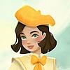 ArtbyCiri's avatar