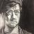 artbycody's avatar