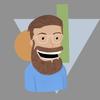 ArtbyCorbin's avatar