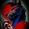 ArtByDarkWolf's avatar