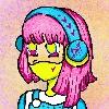 ArtByDhi's avatar