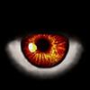 ArtByDreamcritting's avatar