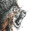 ArtbyEDG's avatar