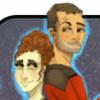 ArtByEdyn's avatar
