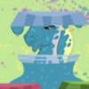 artbyeevee's avatar