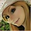 artbyeh's avatar