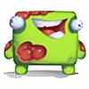ArtByElde's avatar