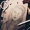 Artbyeleegia's avatar