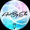 ArtByElo's avatar