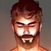 ArtByFab's avatar