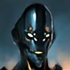 artbyfabio's avatar