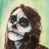 ArtByFern's avatar