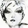 artbyfieldsofsage's avatar