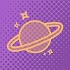 ArtByFlan's avatar