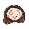 ArtByFlimp's avatar