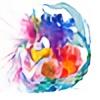 ArtbyGloriaColom's avatar