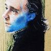ArtbyGranziera's avatar