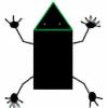 ArtByGzalzi's avatar