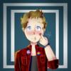 ArtByHonami's avatar