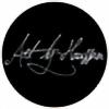 artbyhoussam's avatar